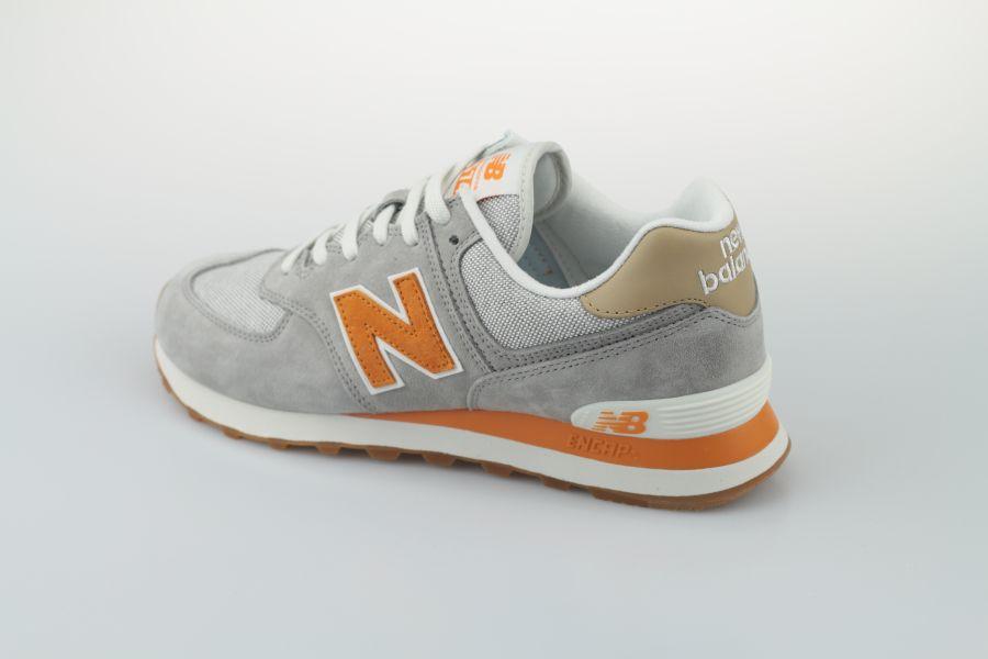 new-balance-ml-574-mdg-72281-60-12-grey-orange-3nWnvghPVCkLjA