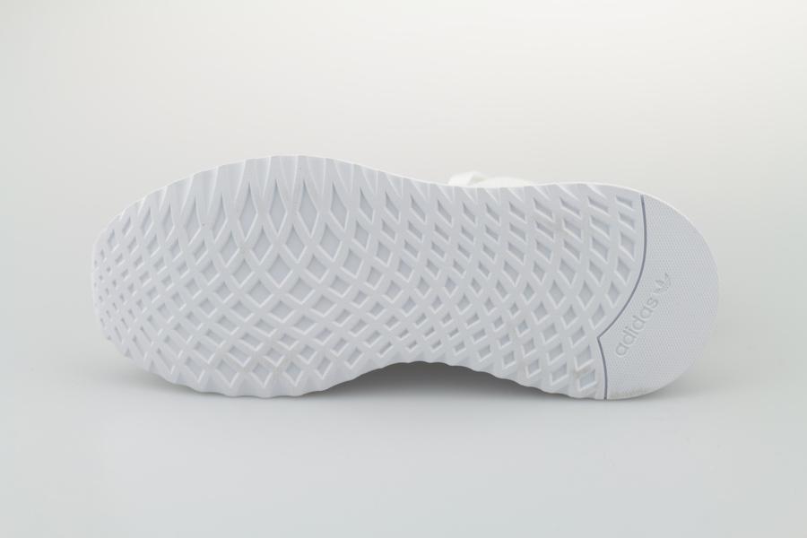 adidas-u-path-run-g27637-footwear-white-core-black-4tPSIGg0jsQ9EJ