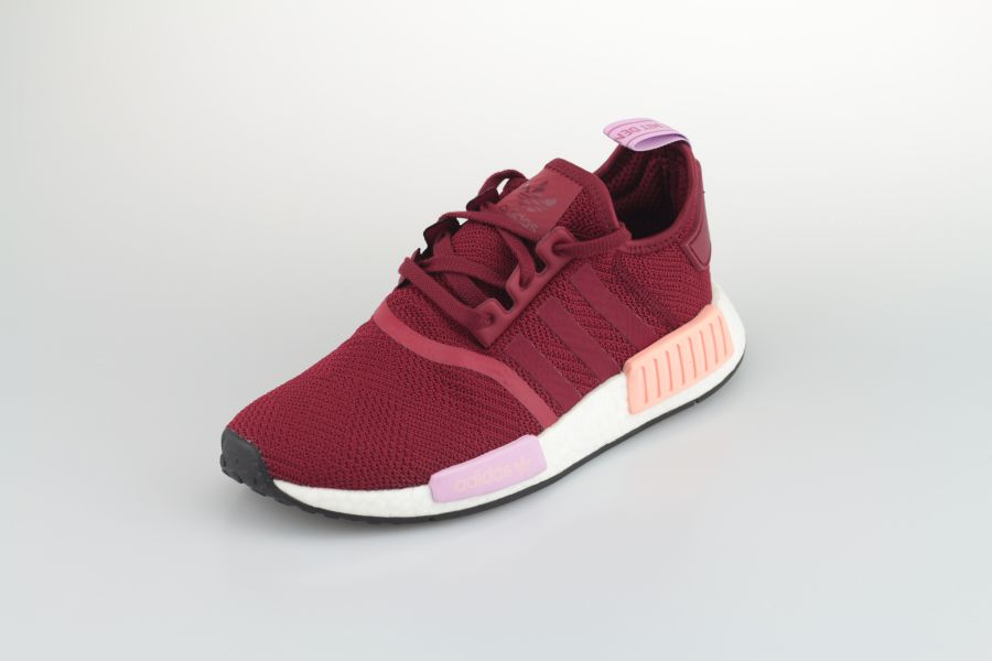 adidas-nmd-r1-b37646-burgundy-orange-2