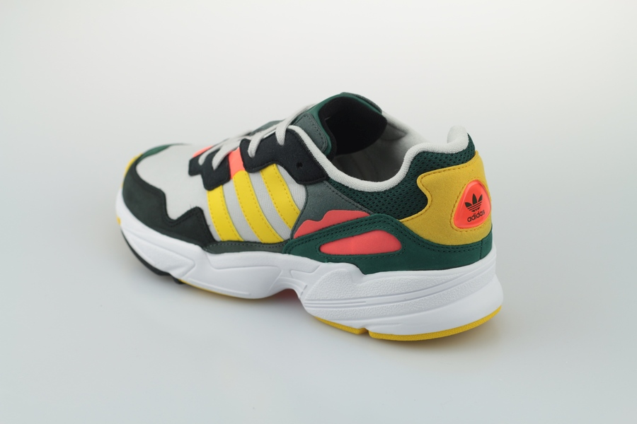 adidas-yung-96-db2605-grey-one-bold-gold-solar-red-3