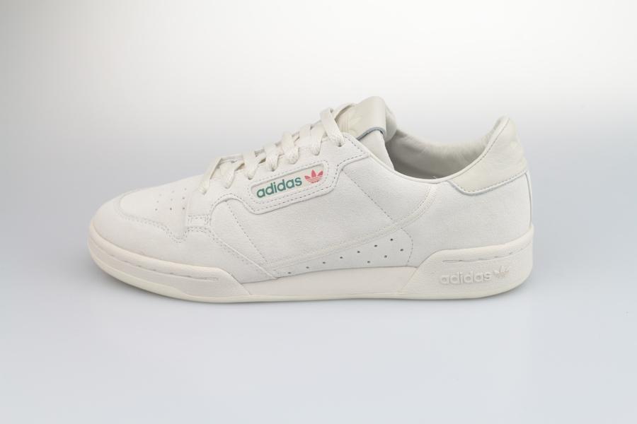 adidas-continental-80-ee5363-raw-white-off-white-1rbEsP3S0tqJPx