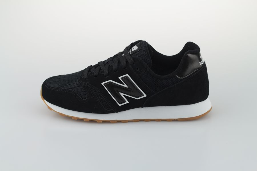 new-balance-wl-373-698641-508-Black-White-1DcsaYQPwAg4Bv