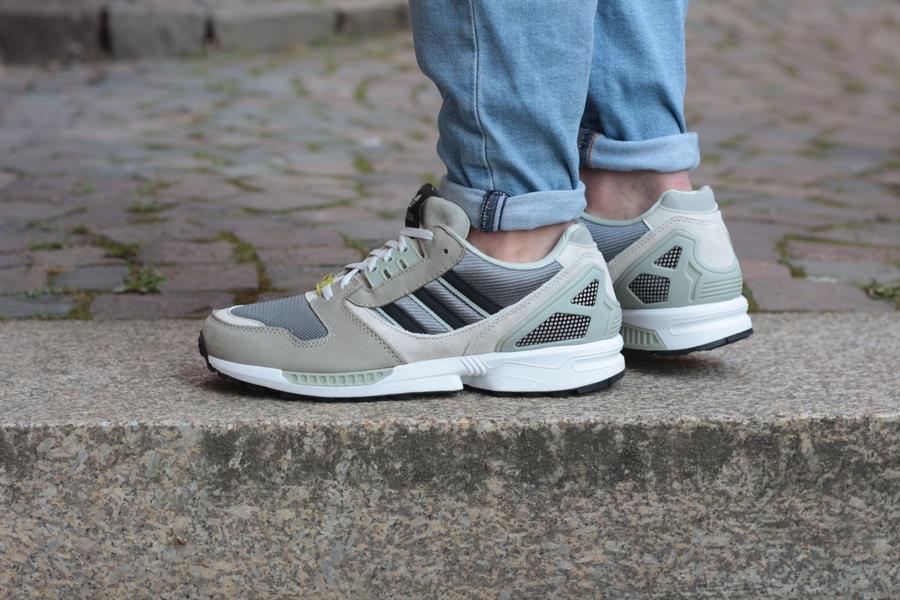 adidas-zx-8000-ho2124-Feather-Grey-Core-Black-Alumina-5