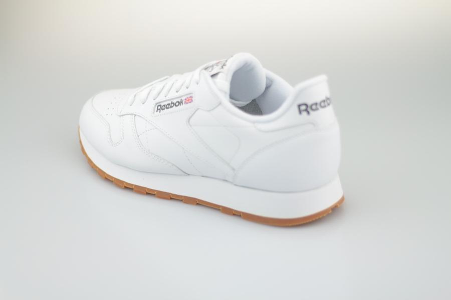 Reebok-Classic-White-Gum-49799-3BrOhrJxZjeT1K