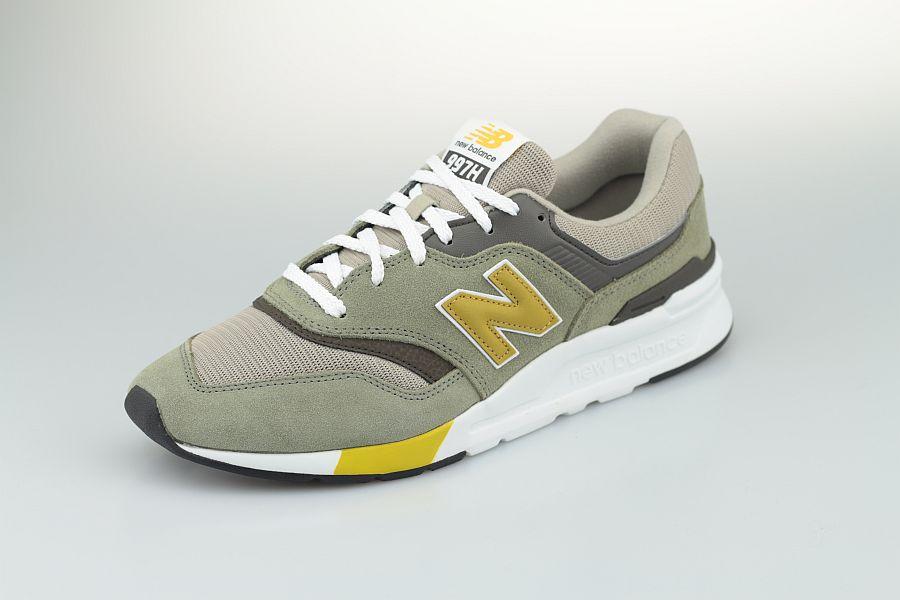 New-Balance-997H-Green-Gold-900-2