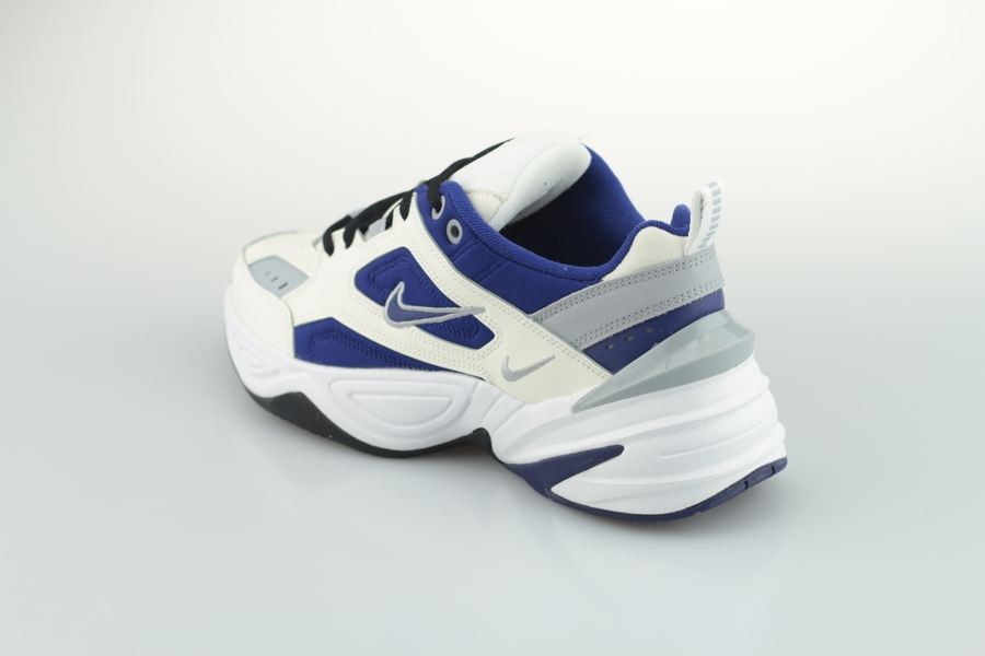nike-m2k-tekno-av4789-103-sail-deep-royal-blue-wolf-grey-white-3iYWzm7WdPOyhE