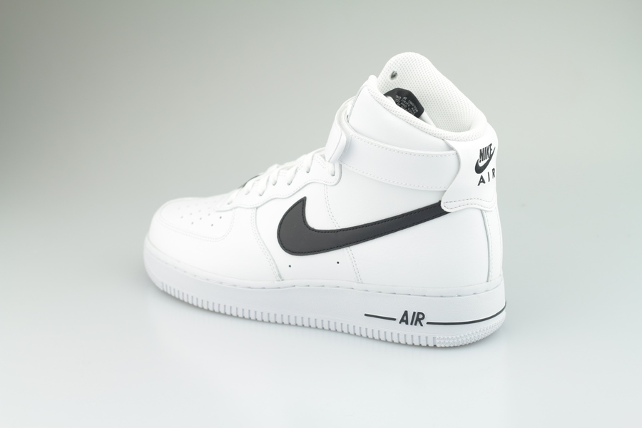 nike-air-force-1-high-07-20an-ck4369-100-white-black-3ByYYmo0ECMiDQ