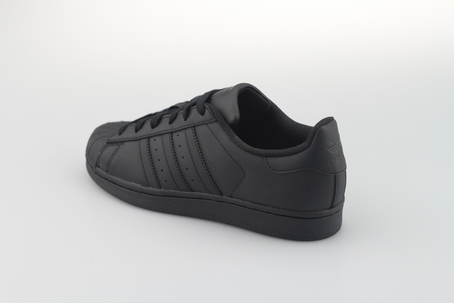 adidas-superstar-ef5666-core-black-all-black-schwarz-3XPxaYgz3svSHP