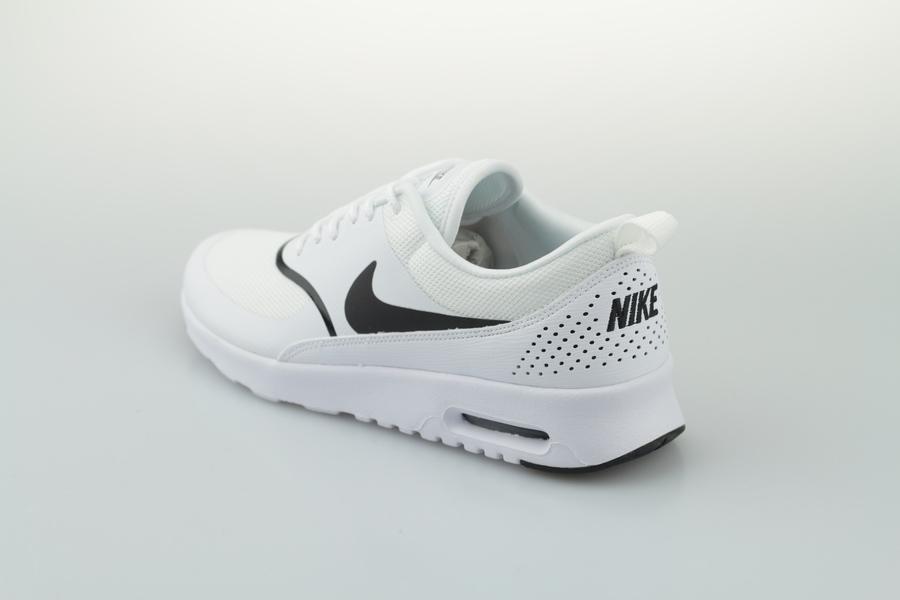 nike-wmns-air-max-thea-599409-108-white-black-weiss-3