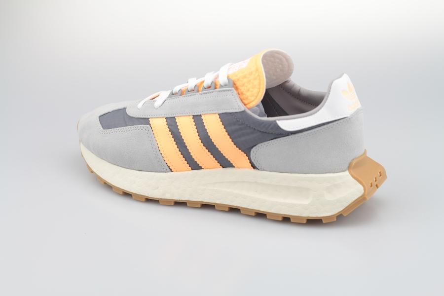 adidas-Retropy-E5-HO3077-Grey-Three-Acid-Orange-Grey-Two-3t1hmPvpYTi9UL