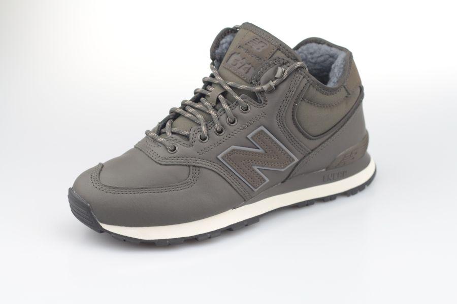 new-balance-574-boot-olive-klein2