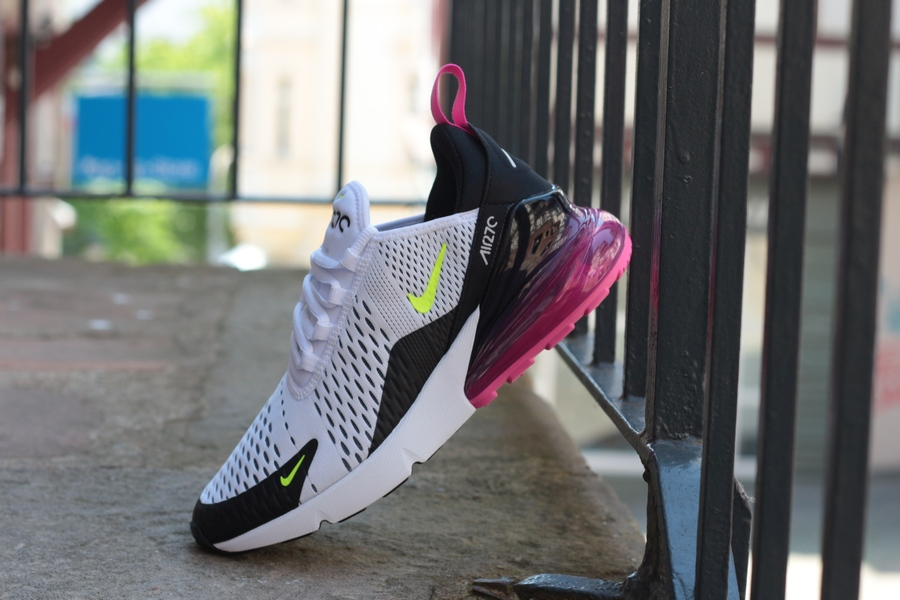 nike-air-max-270-ah8050-109-white-black-laser-fuchsia-5