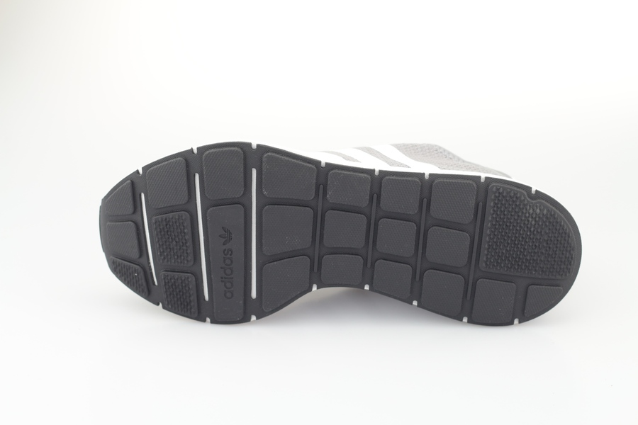 Adidas-Swift-Gra-FY2114TXPXdmv9ExjmR