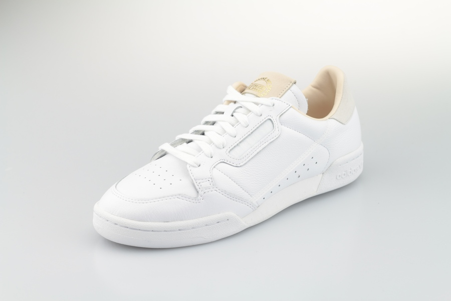 adidas-continental-80-home-of-classics-ef2097-footwear-white-crystal-white-linen-294afn0wMS30B5