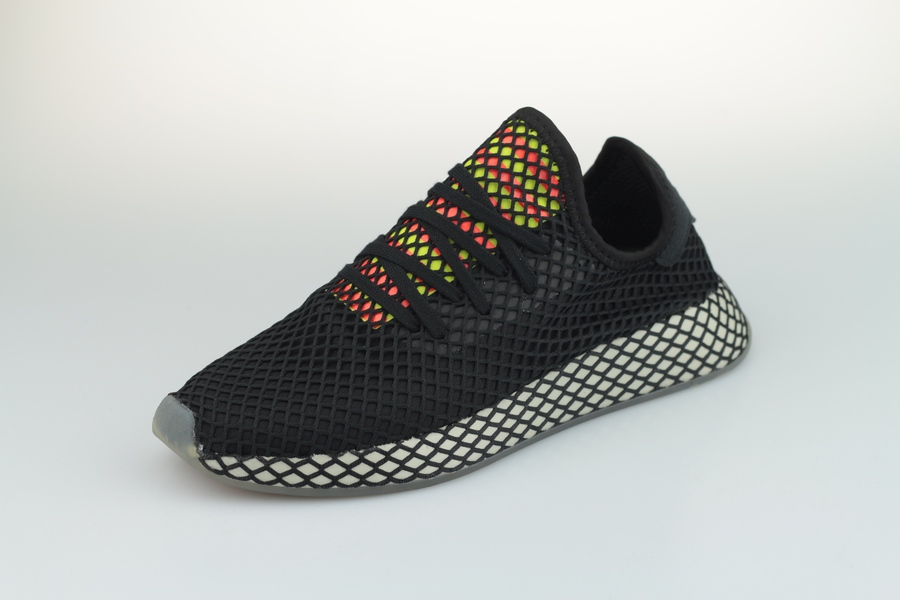 adidas-deerupt-runner-ee5674-core-black-sesame-solar-red-2