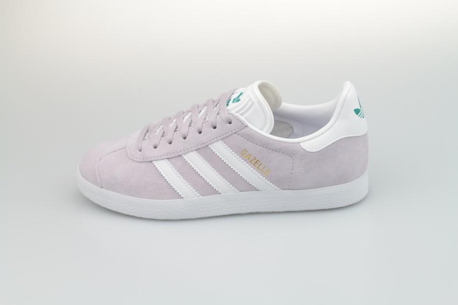 adidas-gazelle-w-ef6508-purple-tint-cloud-white-glory-green-1jgiNGhjrFeAkQ