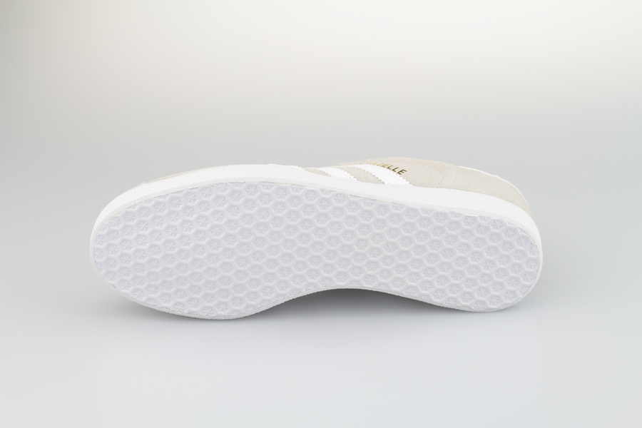 adidas-gazelle-f34053-grey-white-metallic-gold-4gUrXzIrwxp4Fd
