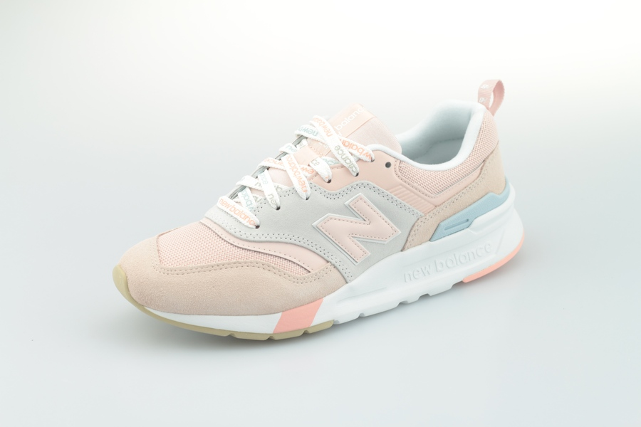 new-balance-cw997h-kc-oyster-pink-team-away-grey-738441-5013-3DOGmj3bB7txQi
