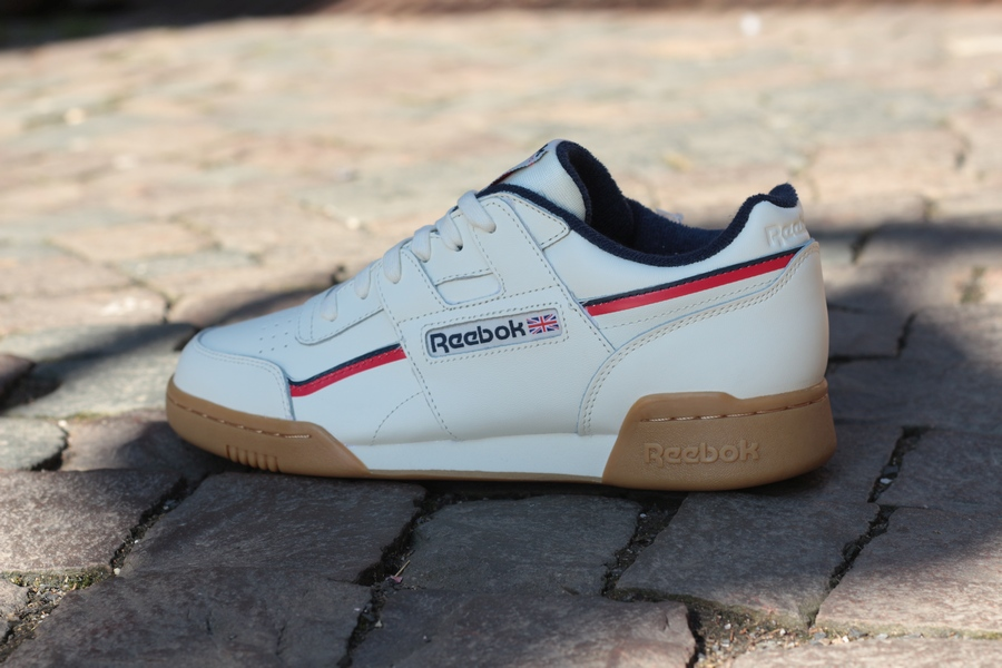 reebok-workout-plus-mu-dv4293-white-navy-red-5