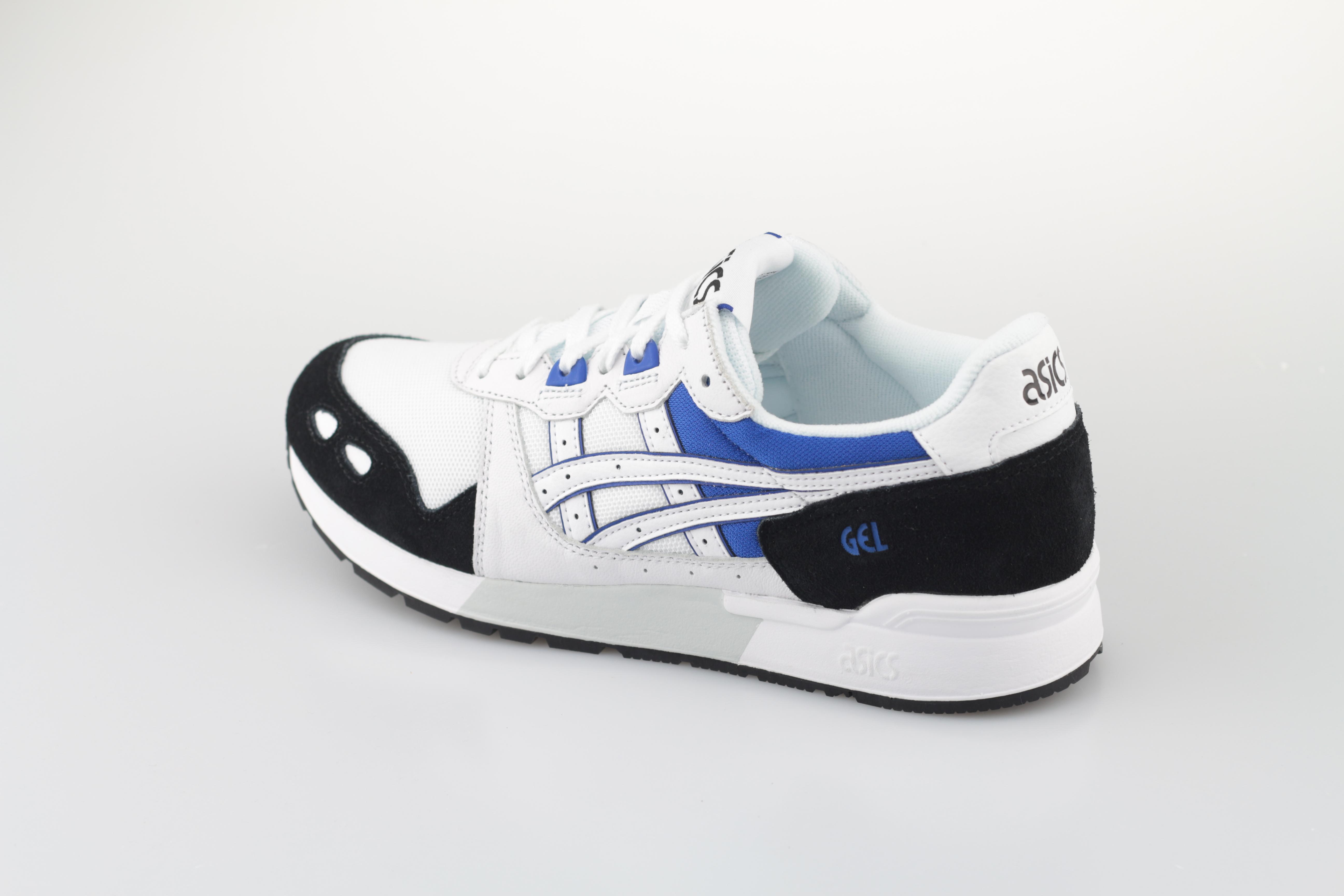 asics-tiger-gel-lyte-1193A092-101-white-asics-blue-3