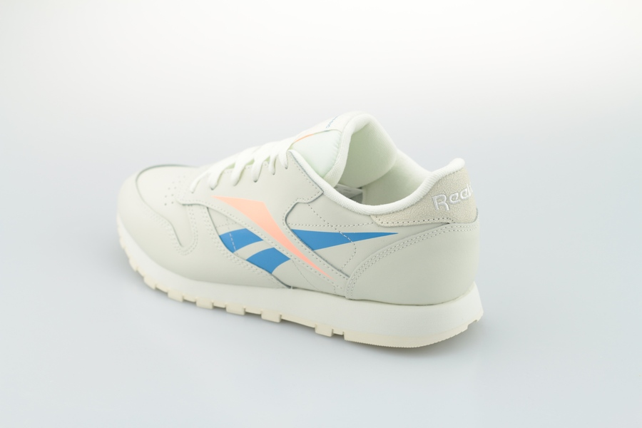 reebok-classic-leather-dv8500-chalk-crystal-white-sunglow-3ildtrfYTHOcFd