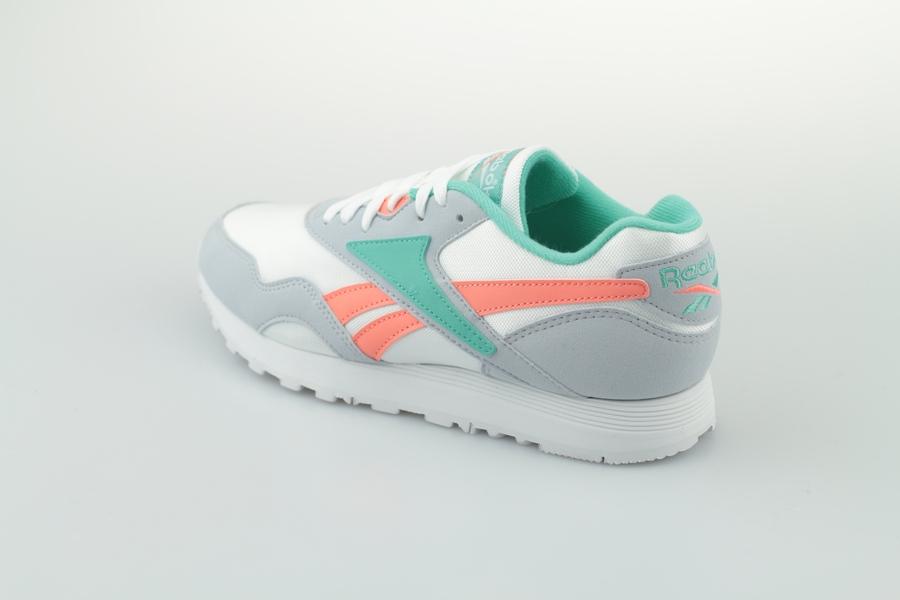 reebok-rapide-syn-dv3641-white-green-emerald-pink-3GiS71fmfPyGqs