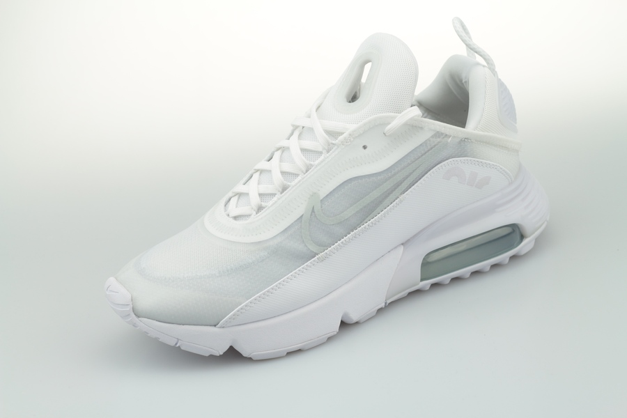 Air-Max-2090-White-Wolf-Grey-Pure-Platinum-BV9977-100-12gC0Q2eE0zqXY