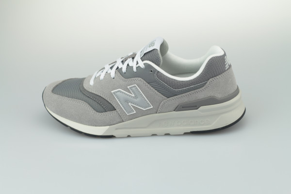 New Balance CM 997 HCA (Grey)