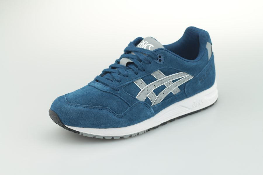 asics-tiger-gelsaga-1191a232-400-mako-blue-sheet-royal-2