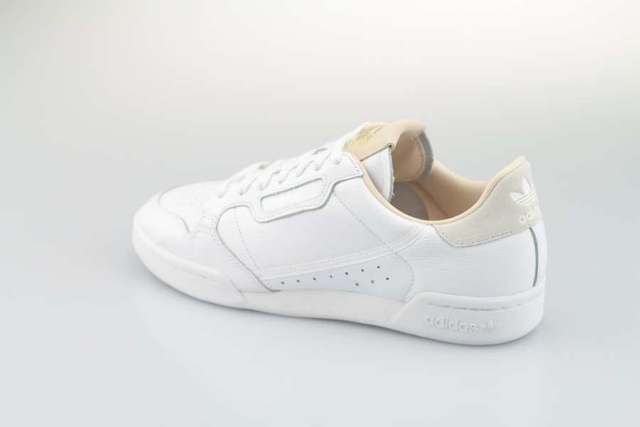 adidas-continental-80-home-of-classics-ef2097-footwear-white-crystal-white-linen-3Tg2Gi4UsaSIaW