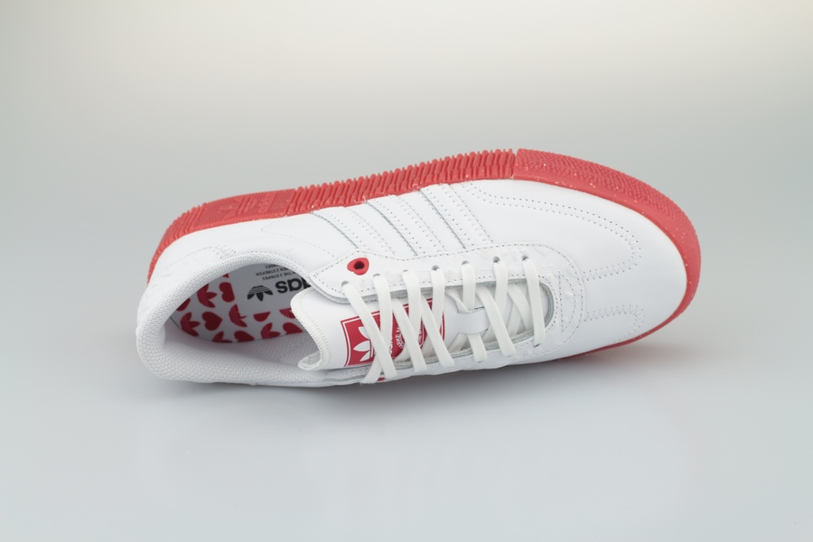 adidas-Sambarose-W-valentine-edition-2021-Footwear-White-Scarlet-Core-Black-5-1D1pCLIAR5oTQ6