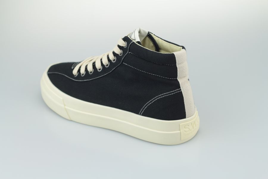 Varden-Canvas-Black-900-3