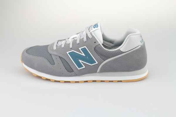New Balance ML 373 EA2 (Grey)