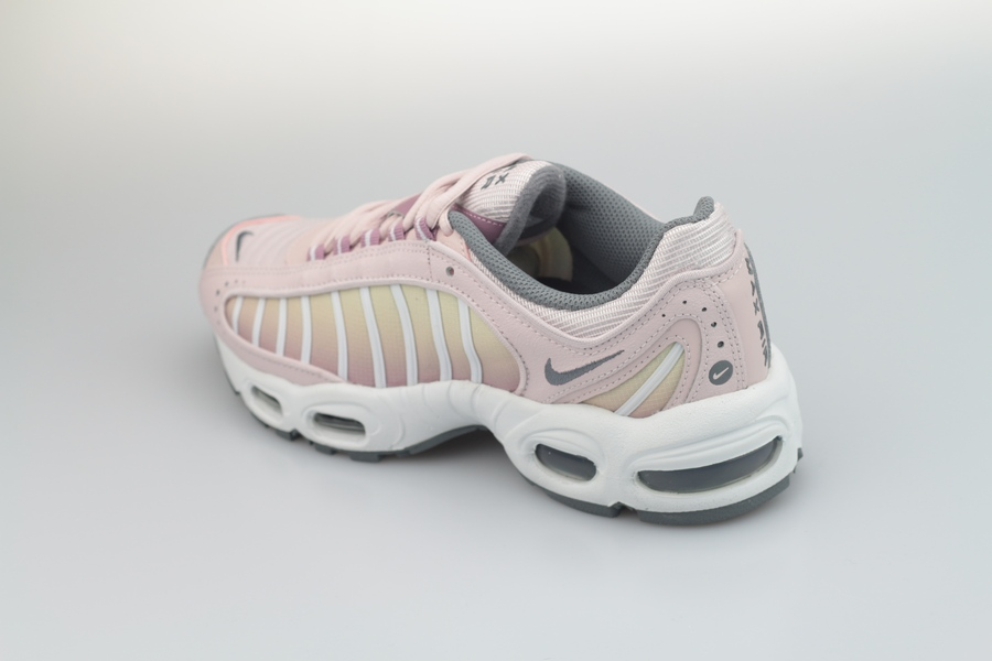 nike-wmns-air-max-tailwind-iv-ck2600-600-barely-rose-smoke-grey-plum-dust-white-359LmDBrOiFTUh