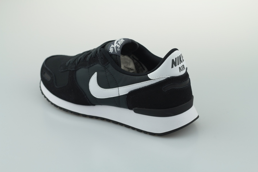 nike-air-vortex-903896-010-black-white-anthracite-3YtLcsVkrwB2vo