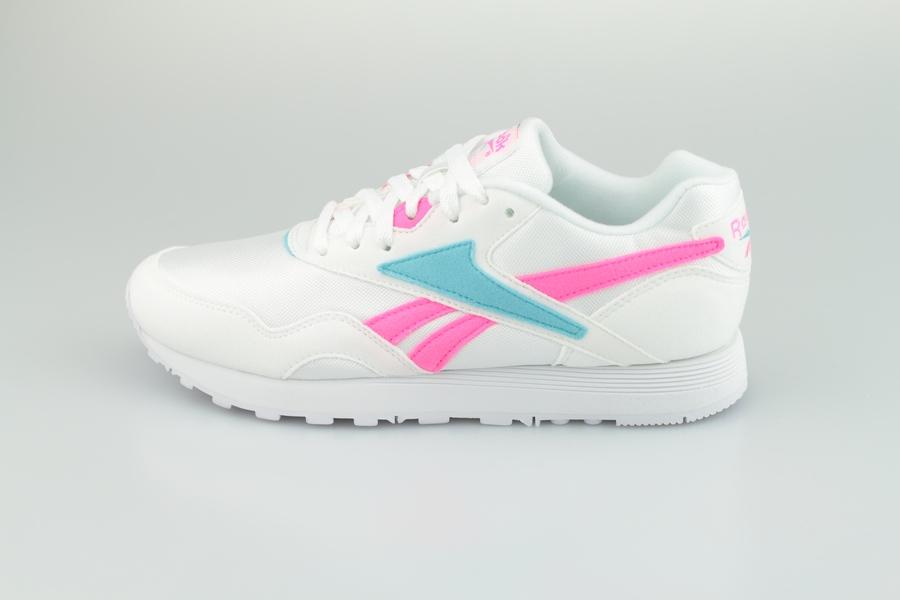 reebok-rapide-mu-dv3808-white-solar-pink-neon-blue-29OAScyXpNR5OQ