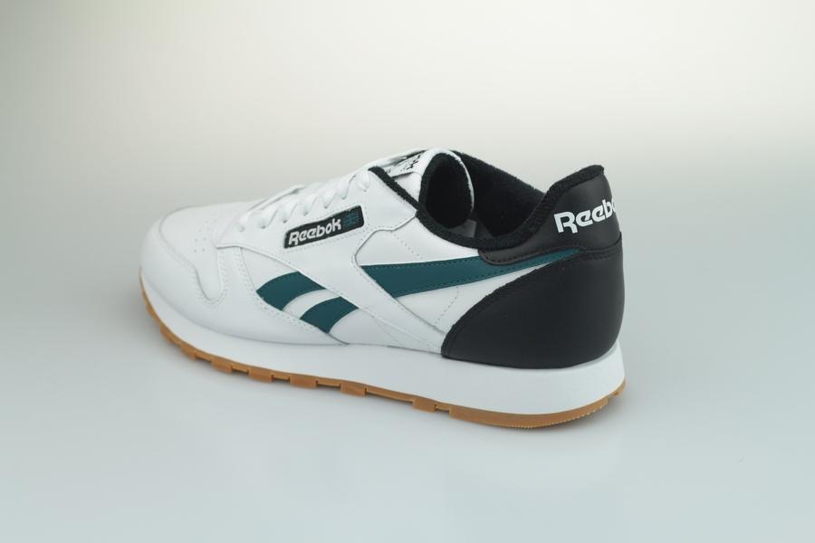 reebok-classic-leather-mu-ef7832-white-black-heritage-teal-3xjedKCTfLiDoa