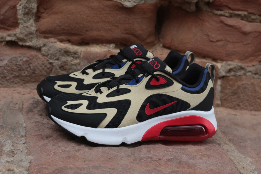 nike-air-max-200-aq2568-700-team-gold-university-red-black-white-5