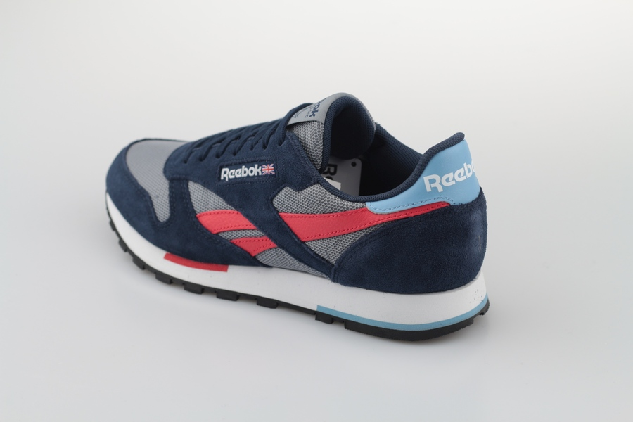 reebok-classic-leather-mu-dv3836-cold-grey-navy-white-red-3q4abVTpR4v0U8