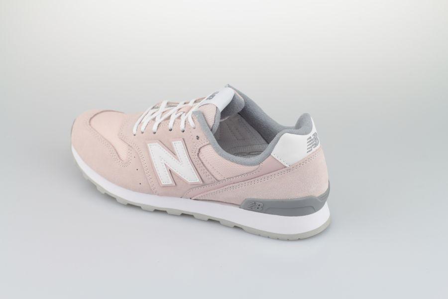 new-balance-wr-996-acp-678581-50-13-charm-3