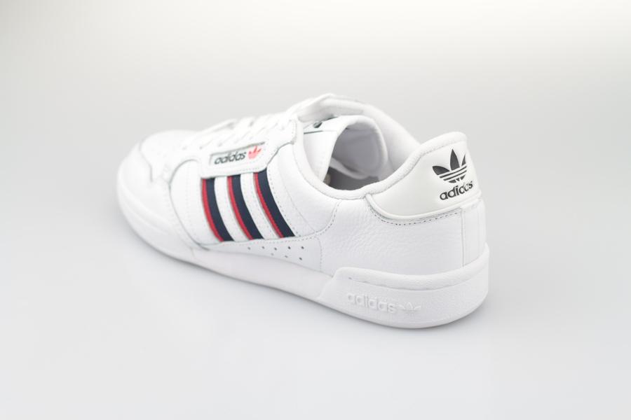 adidas-continental-80-stripes-fx5090-Core-White-Collegiate-Navy-Vivid-Red-303Qwusr9WMTsF