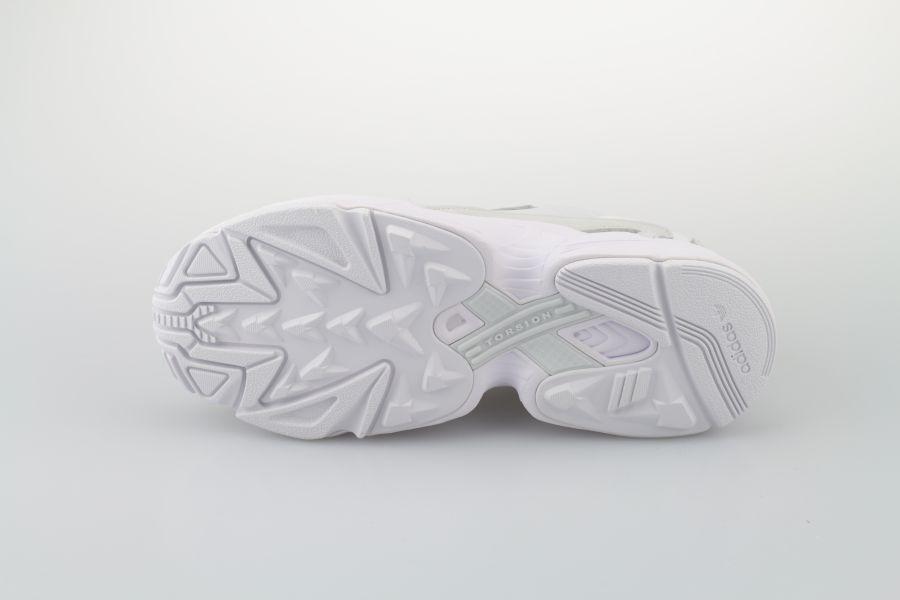 adidas-falcon-w-b28218-footwear-white-crystal-white-weiss-44XKJBmYMUndpR