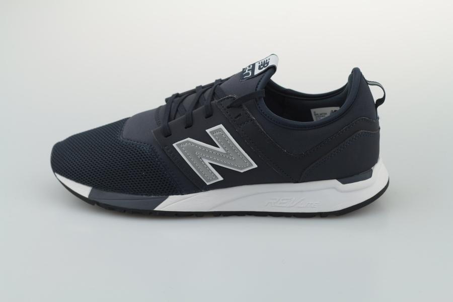 new-balance-mrl-247-oh-698181-6010-navy-10pmHuXNqiGrrD