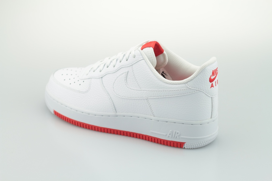 nike-air-force-1-07-ao2409-101-white-habanero-red-3BozJode1VqT1O