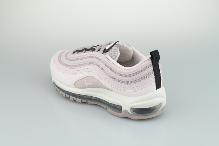nike-wmns-air-max-97-921733-602-pale-pink-violet-ash-black-34LxJZvHGsoFq5