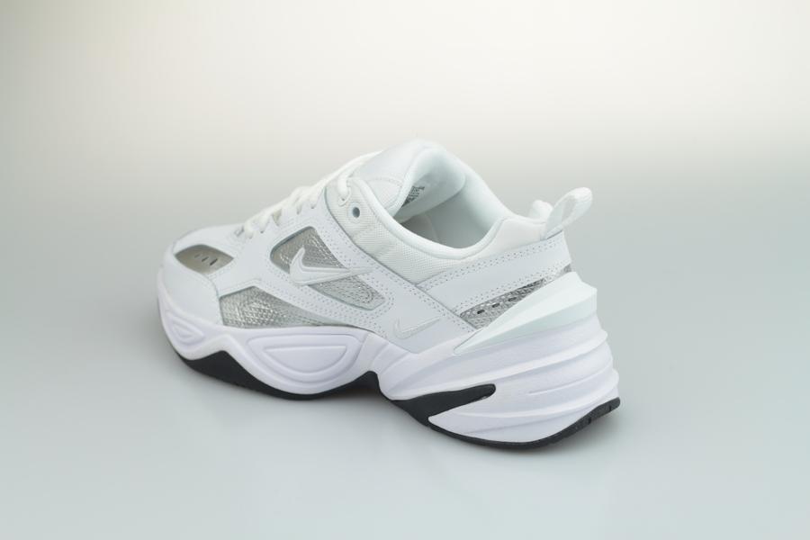 nike-wmns-m2k-tekno-essentialcj9583-100-white-metallic-silver-black-38OfXijHffDMou