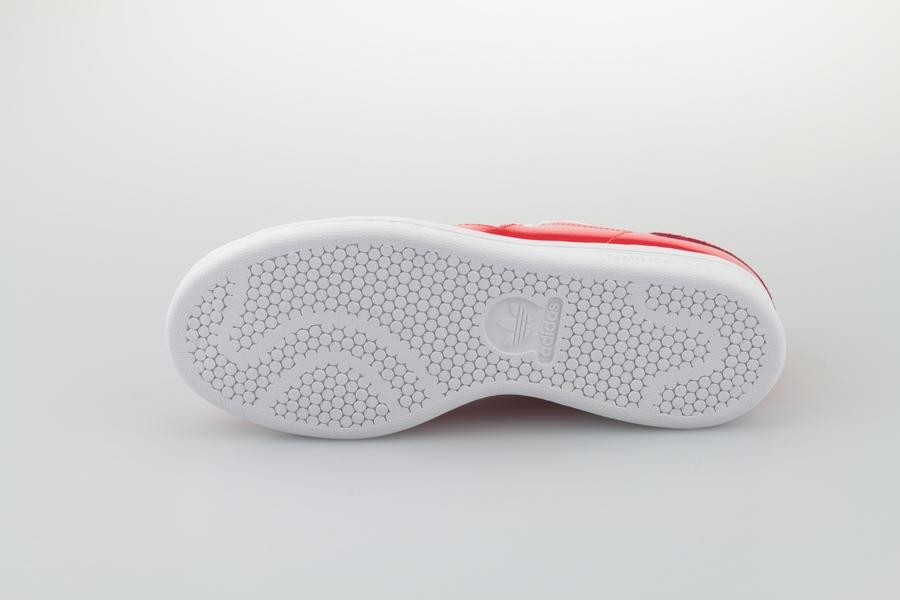 adidas-Stan-Smith-W-G28136-Active-Red-Footwear-White-42mtOKLBCC6tk5
