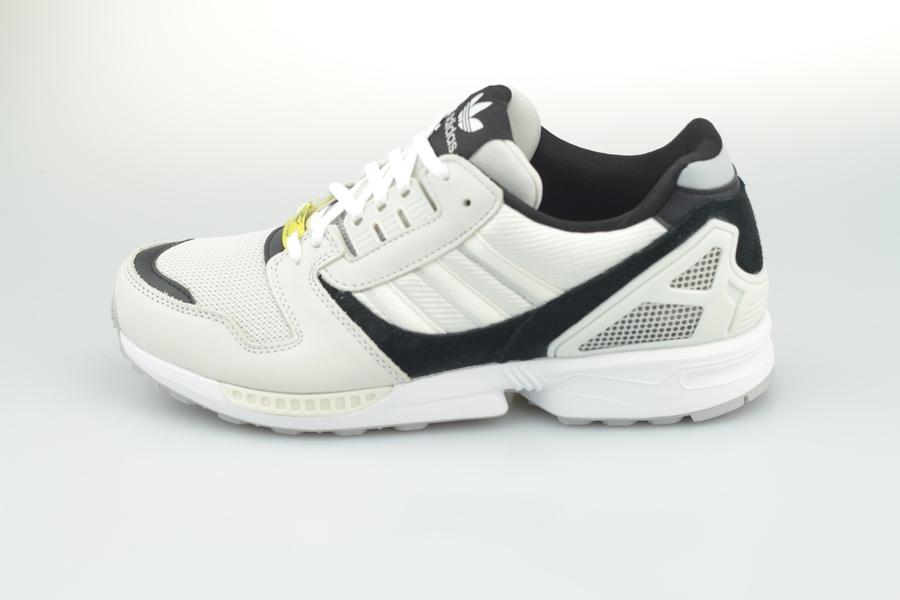 adidas-zx8000-ho2123-Crystal-White-Chalk-White-Core-Black-1uNnJIfkdvRAGm