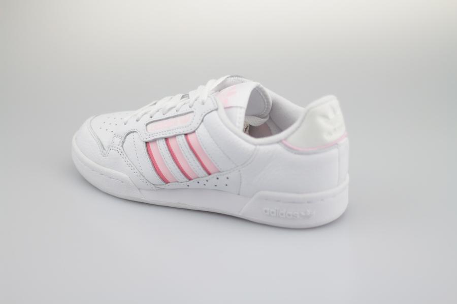 adidas-continental-80-stripes-w-s42625-cloud-white-pink-39H4FMWowtko7y