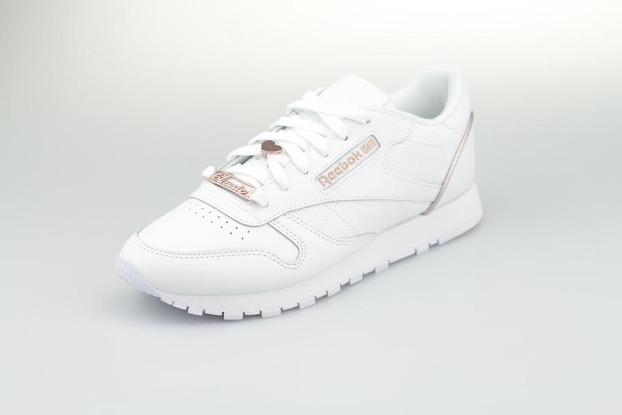WMNS-Reebok-Classic-White-Rose-2ahqRhDzZZaYqs